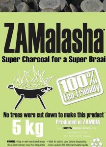 ZAMalasha_ad