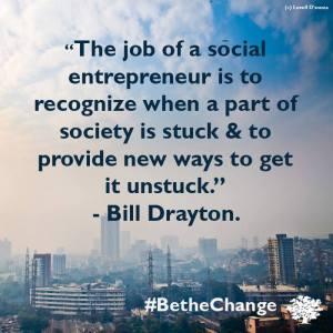 Drayton Quote