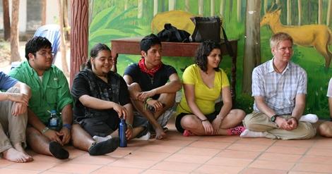 texas-tour-cambodia