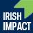 IRISH_IMPACT