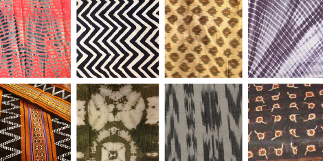Animal-Prints-Piece-And-Co-Prints