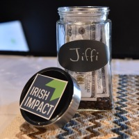 2014 Coffeehouse Favorite: JIFFI