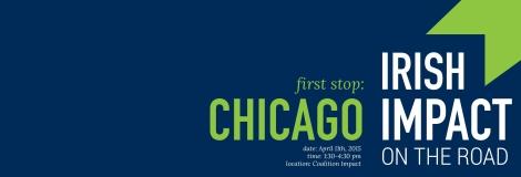 OtR_LinkedIn Chicago