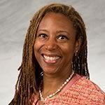 Professor Tonya Bradford Mendoza College of Business University of Notre Dame