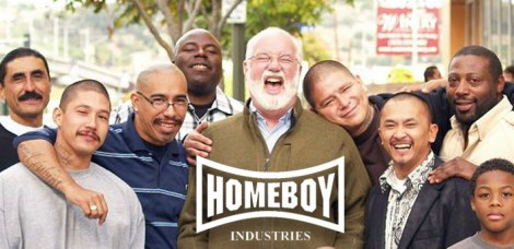 homeboy-industries-father-boyle-700x340