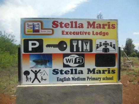 stella-maris-executive