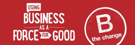 Using-Business-as-a-Force-for-Good-Banner-red-background-2-1024x341