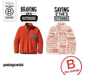 BTC-SM-Patagonia