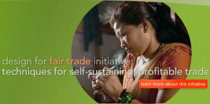 header-feature-fair-trade