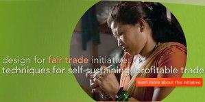 header-feature-fair-trade