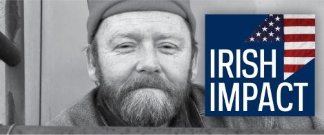 irish-impact-9_14b
